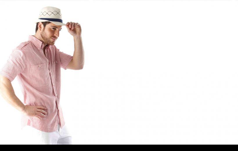 bishara fashion